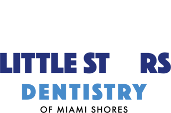 Little Stars Dentistry